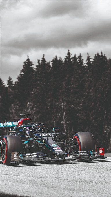Formula 1 News [Latest Update] ✅