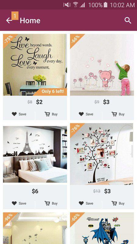 Home Design And Decor Shopping Elegant Home Design Decor Shopping Apk Free Shopping Androi Home Decor Online Shopping Decor Shopping Online Home Design Decor