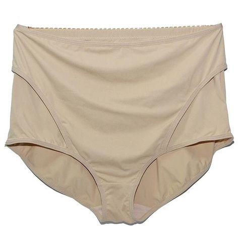 Control Pants Butt Lifter with Tummy Control Panties Ass Hight Waist Slim Body Shaper Wear Hot Shapers Waist Trainer Corsets