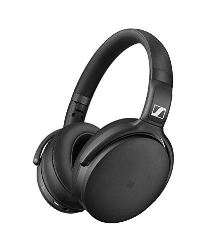 Boughtagain Awesome Goods You Bought It Again Sennheiser Wireless Noise Cancelling Headphones Headphones
