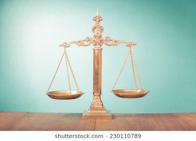 Vintage Law Scales Symbol Of Justice Vintage Symbols Photo Editing
