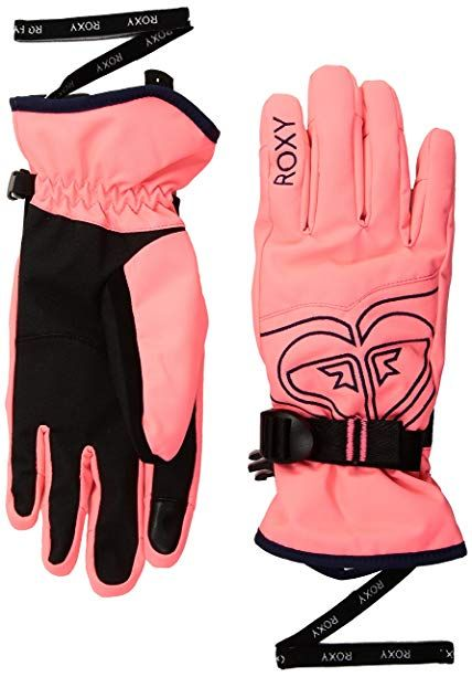 Neon Bright Tights Hen Do ladies Pink Green Orange opaque or fishnet