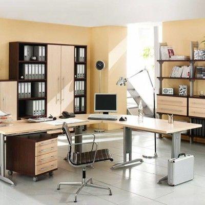 simple home office ideas magnificent. Ikea Office Designs. Corner Desk | Home Design - The Workspace Pinterest Desk, Simple Ideas Magnificent R