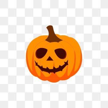 Vetor De Abobora E Icone Halloween Clipart De Abobora Abobora Ilustracao Imagem Png E Vetor Para Download Gratuito Halloween Vector Pumpkin Vector Pumpkin Illustration