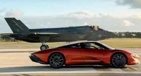 Pin By Professionally Enthusiastic On Planes In 2020 Top Gear Fighter Planes Car