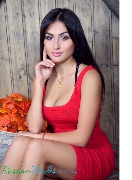 Women Russian Women Impressive