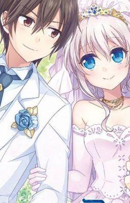 Wattpad عزيزي القارئ نحن نعرف جيدا ان الجميع قد ملمن الروايات العادية والنهايات السعيدة وكيف ان الابطال يقعون في الحب من اول نظرة حسنا انا اقدم لك Anime Art