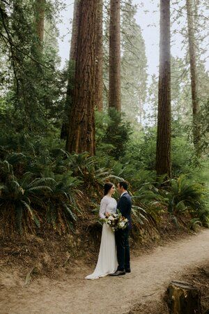 The Best Wedding Venues In Portland Oregon In 2020 Portland Wedding Venues Wedding Venues Oregon Portland Weddings