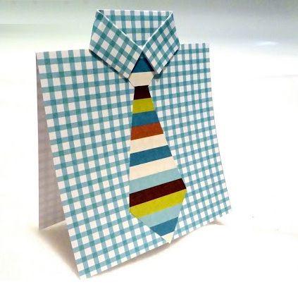 Цвет для папы для открытки