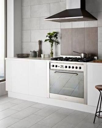 37 Ideas Kitchen Wall Tiles Modern Interior Design For 2019 Kitchen Wall Tiles White Kitchen Tiles Large Kitchen Tiles