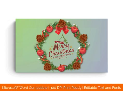 Download Christmas and Happy New Year Certificate (REG, #8547) MS WORD in Microsoft Word (DOC). Christmas and Happy New Year Certificate (REG, #8547) MS WORD is designed by expert designers and is completely customizable. Download, Edit  Print.