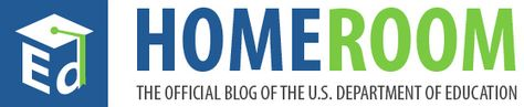 ED.gov Blog Reauthorization of the Elementary and Secondary Education Act (ESEA) http://www.ed.gov/blog/topic/esea-reauthorization/