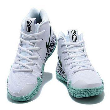 2018 Basketball Shoes Nike Kyrie IV 4