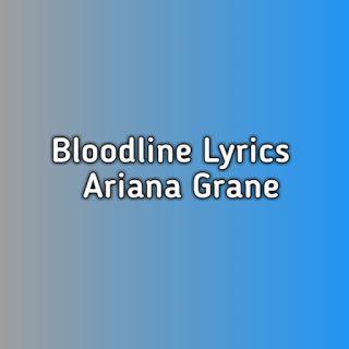 Pin On Lyrics World