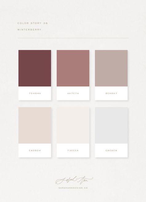 Colour Pallette, Colour Schemes, Color Combinations, Interior Design Color Schemes, Interior Colors, Color Trends, Pantone Colour Palettes, Pantone Color, Bedroom Color Palettes