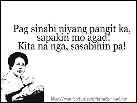 25 Ideas Funny Jokes Tagalog 2018 25 Ideas Funny Jokes Tagalog 2018 Funny Funnyquotesabo In 2020 Tagalog Quotes Hugot Funny Tagalog Quotes Funny Tagalog Quotes