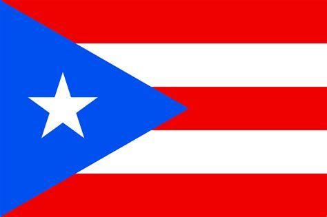 Patillas Puerto Rico Wikipedia Puerto Rican Flag Puerto Rico Flag Puerto Ricans
