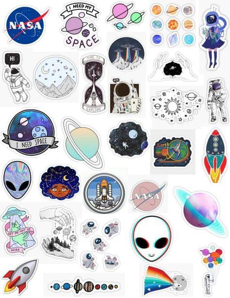 Android Wallpaper – tumblr space sticker pack moon stars planets sun aliens galaxy nasa aesthetic - #aesthetic #aliens #Android #galaxy #moon #nasa #pack #planets #space #stars #sticker #sun #tumblr #Wallpaper