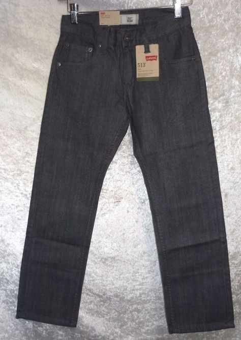 19 Lovely Levis 514 Size Chart