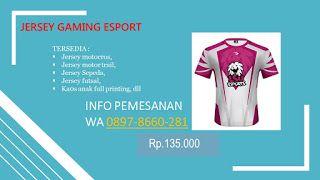 Download 0897 8660 281 Tempat Bikin Custom Jersey Bandung Kaos Pria Kota Bandung Tempat