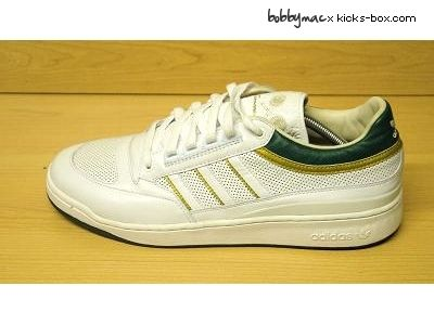 adidas Stan Smith Sneaker online kaufen ▷ P&C Online Shop