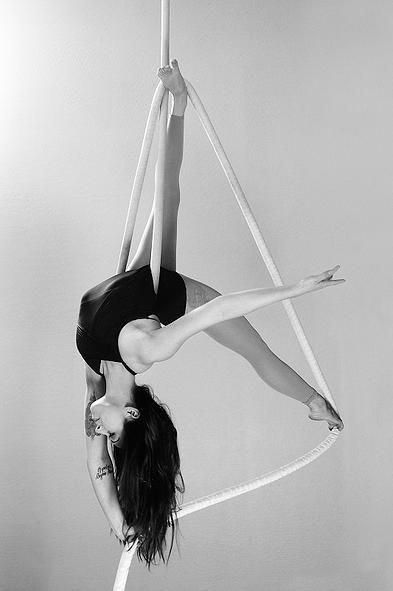 Society Of Arts And Crafts Info 3635972178 Aerial Dance