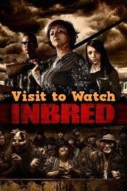 Hd Inbred 2013 Ganzer Film Online Stream Deutsch Full Films Online Streaming Best Movies Of 2019