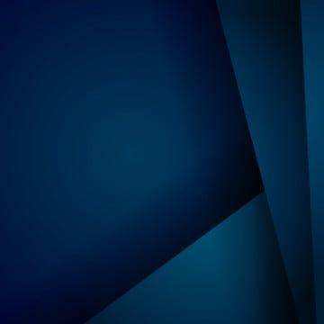 ناقلات خلفية زرقاء داكنة التداخل طبقة خلاصة فن الخلفية Png والمتجهات للتحميل مجانا Dark Red Background Dark Blue Background Geometric Background