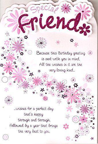Found On Bing From Www Pinterest Com Happy Birthday Wishes Cards Birthday Verses Birthday Card Sayings