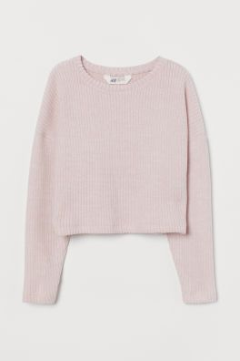 PDP in 2020 | Boxy sweater, Fine knit sweater, Sweaters