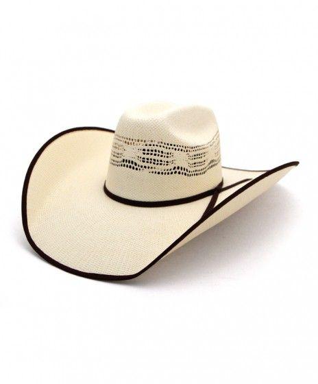 0136279baa Atwood Stephenville Bangora Hat