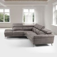 Amazing Mateo Couch Grey In 2019 Couches For Sale Corner Couch Frankydiablos Diy Chair Ideas Frankydiabloscom