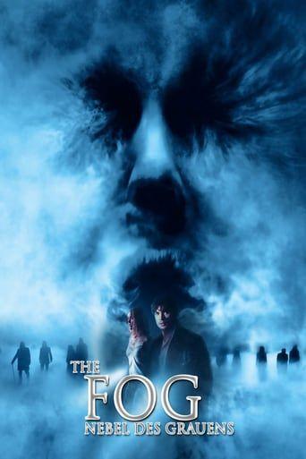 The Fog 2005 Film Complet En Franc A Wrinkle In Time Cinema Online Spy Kids