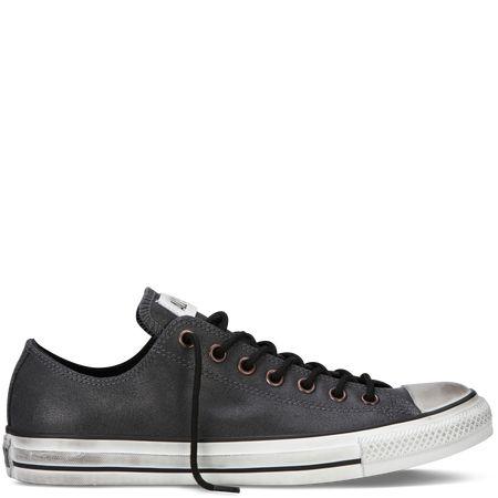 chuck taylor converse shoes leather & lace lyrics & chords