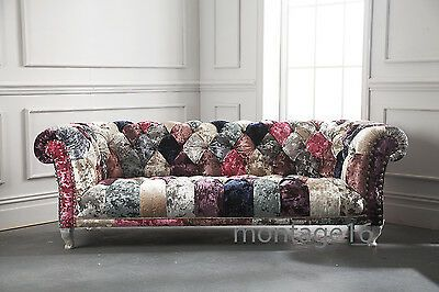Haley 3 Seater Sofa Dark Grey Canape Tapissier Canape Moderne