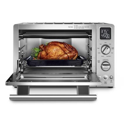 Kitchenaid Table Top Oven