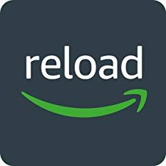 Amazon Com Gift Card Balance Reload Best Gift Cards Gift Card Balance Electronic Gift Cards