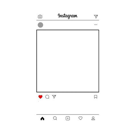 #freetoedit#edit #instagram #Tumblr #Aesthetic #remixit