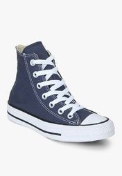 Pin by shopperzshop on Converse shoes