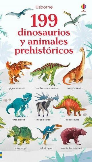Pin De Beatriz Rico Perez En Lista De Libros Para Icaro Animales Prehistoricos Tipos De Dinosaurios Dinosaurios Todos los dinosaurios están con perfecta salud y domesticados. pin de beatriz rico perez en lista de
