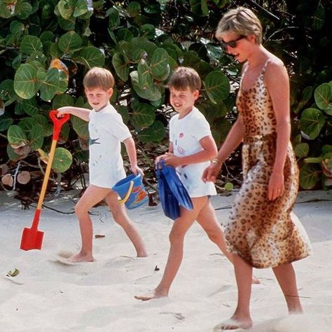53 Ideas De Lady Diana Princesa Diana Princesa Diana De Gales Princesas