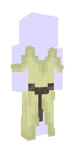 Cloth Dress Minecraft Skins Dress Minecraft Skins Dress Outfits