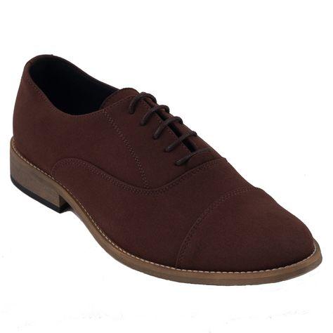 Nae Vegan Shoes Nae Alex Vegane Herren Stiefel | Products