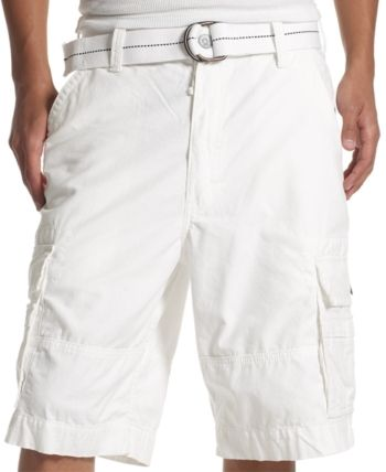 New Men/'s Polo Ralph Lauren Classic-Fit Oxford Chino Shorts Pants Great Gift