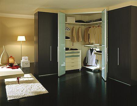 7 best Idee cabina armadio images on Pinterest | Bedroom, Cameras ...