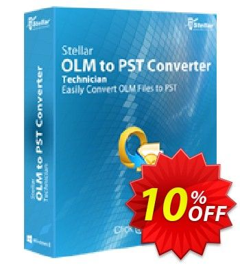 20 Off Olm To Pst Converter Discount Technician Coupon Code On