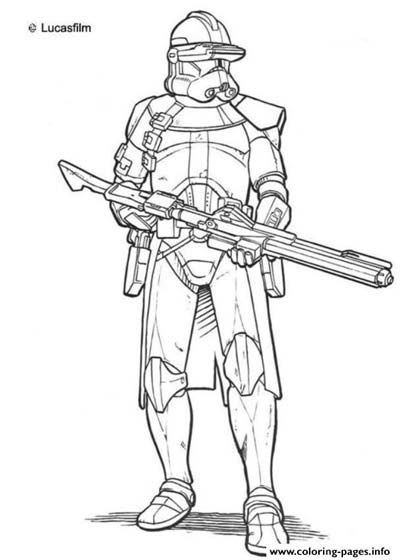 100 Star Wars Coloring Pages Star Wars Colors Coloring Pages