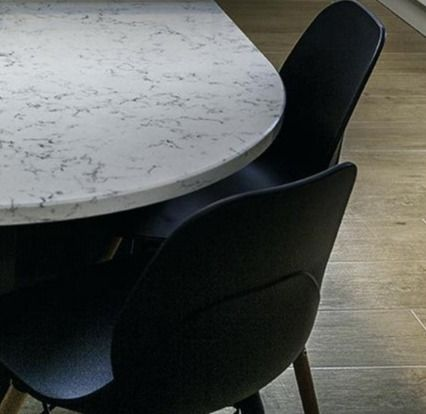 11 Alternatives To Marble Table Tops Marble Tables Design Marble Table Marble Table Top