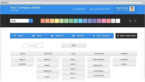 56 best Web 20 - Infographics images on Pinterest Web 2, Info - flex well küchen