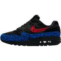 Reduzierte Low Sneaker für Damen | Schwarz, Nike damen und